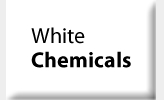 Colour Chip White - Chemicals