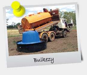 eNewsletter June 2013 - Bulkezy